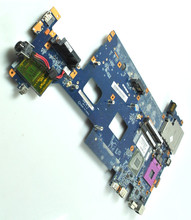 For X300 X305 JSRAA LA-4301P Non-Integrated Laptop Motherboard K000069270 LA-4301P Mainboard
