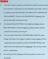 100 компл. ручной инструмент профессиональный телефон ремонт комплект инструментов комплект 6 в 1, отвертка + вырвать инструмент с iphone4s 5s и ремонт
