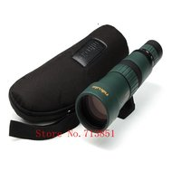 бесплатная доставка nikula15-30х50 серийный труба водонепроницаемый с полностью manila для наблюдения за ПК