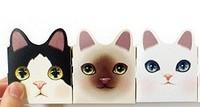 бесплатная доставка по столба-1шт, игрушечная кошка, популярная