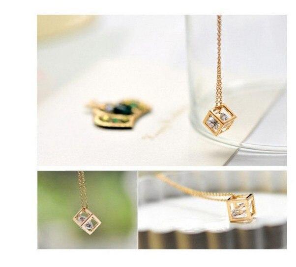 Wedding Wings Fashion Jewellery 15