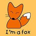 Anna_Fox2
