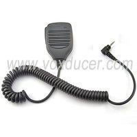 плечо микрофон для puxing РХ-А6 РХ-2Р