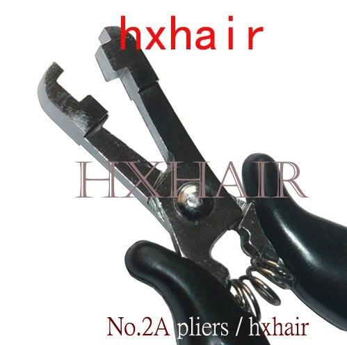 pliers 2AA