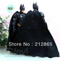 """бесплатная доставка! бэтмен фильм темный рыцарь : 5 """" супер герой игрушки-фигурки"""