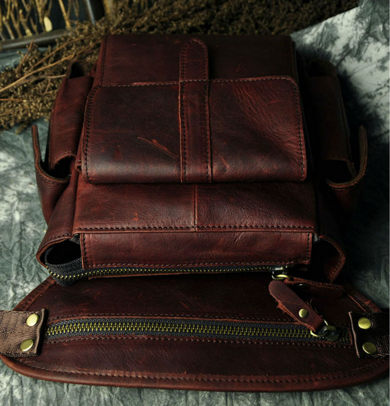 BL744Red Brown05