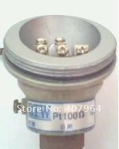 K тип thermocuople термометр, PT100 Сенсор. регулятор температуры