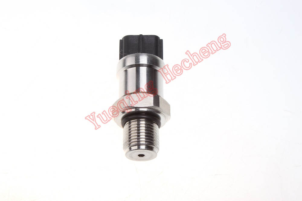 EX200-2/3 presure Sensor 4436271 Free shipping angle sensor 4716888 for excavator ex120 2 ex120 3 ex200 2 ex200 3 free shipping