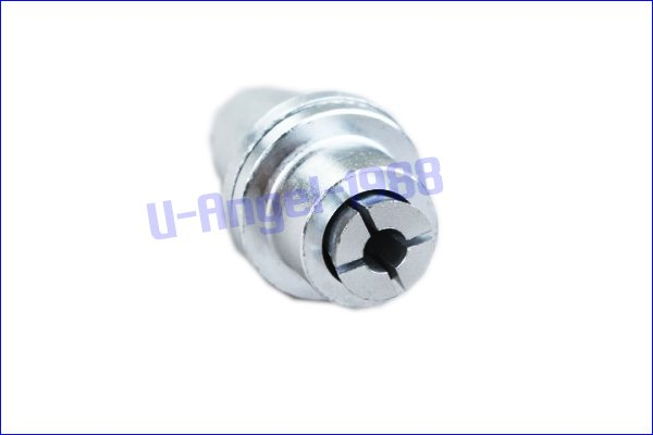25 шт./лот 4 мм адаптер пропеллера для бесщеточной опора двигателя