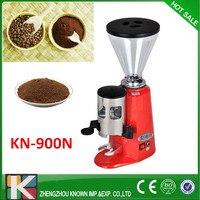 1.5L мини кофе bean мельница/Малый bean шлифовальные станки kKN 900N