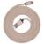 2 PCS Original CACOY PowerLine MFI Certified Nylon Trançado Com Para Relâmpago para usb 2 m para iphone 6 s 6 para além de cabo de carregamento