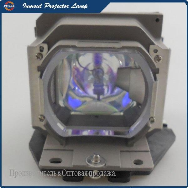 Original Projector Lamp LMP-E191 for SONY VPL-ES7 / VPL-EX7 / VPL-EX70 / VPL-BW7 / VPL-TX7 / VPL-TX70 / VPL-EW7 new lmp f331 replacement projector bare lamp for sony vpl fh31 vpl fh35 vpl fh36 vpl fx37 vpl f500h projector