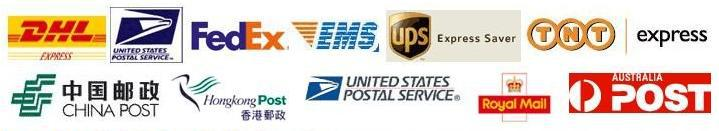 aliexpress shipping icon.JPG