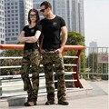 2016 de alta calidad de la marca Negro Camiseta Amantes de la ropa de pareja shirts O cuello camisetas de Algodón de manga corta camisetas para parejas MS-676B