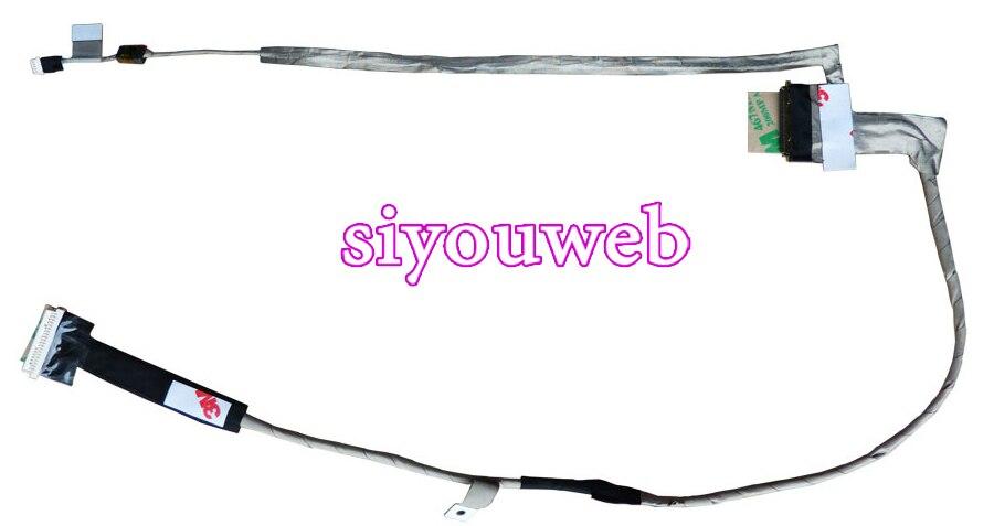 l500 cable на алиэкспресс