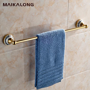 Best Top White Porcelain Towel Bar Brands