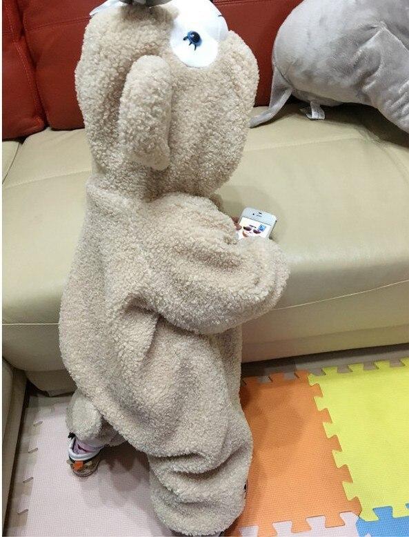 3edb2e92a beauty bd5cd 9310a 2016 new duffy bear onesiepajamasromper for kid ...