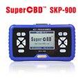 V4.5 fabricante Original SuperOBD SKP900 SKP 900 OBD auto clave programador Soporte de por Vida Actualización Gratuita En Línea Casi Todos coches