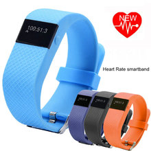 Smart band Fitness Tracker Heart Rate TW64S Bluetooth Smart Wristband sleep tracker Sport Bracelet For iOS Android PK Mi band