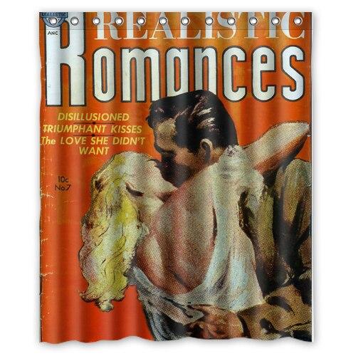 любовные истории секси