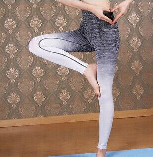 2018-Women-Sport-Leggings-For-Yuga-Running-Training-Bodybuilding-Fitness-Clothing-Gym-Elastic-Clothes-for-Women.jpg_640x640.jpg