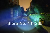д 3т6 далеко 3800 нью-Lumen кри XML-Т6 из светодиодов 5 режима Funk