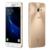 Abierto original samsung galaxy j3 pro j3110 snapdragon teléfono móvil 410 Quad Core 4G LTE Dual SIM 5.0 ''8MP NFC Smartphone