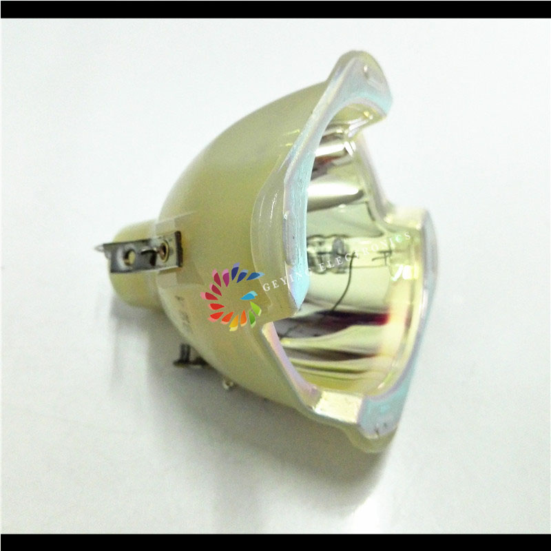 ORIGINAL Projector bare Lamp SP.87F01GC01/BL-FP350A for EP783 / EP783S / TX783