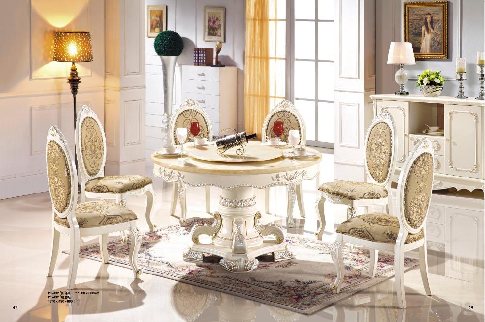 nuevo diseo mesa de comedor italia mesa de comedor y sillas comedor establece pc