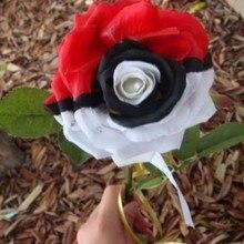 100 seeds/pack Black Pearl Rose seeds flower seeds China bonsai novel plants