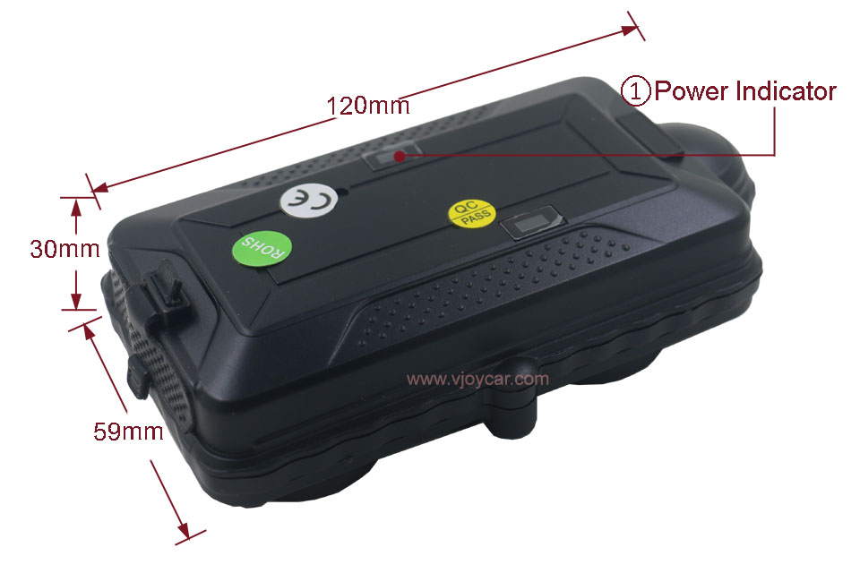 TK05 GPS TRACKER NEW (2)