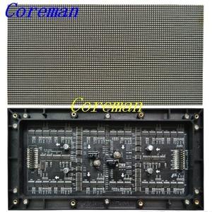 Image 2 - pantalla de leds pitch 2.5 p2.5 full color led panel module 160X80mm indoor 64X32