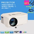 new  mini projectors support 1920*1080 hd 1080p pocket projetor coming for business man travelling home theater projector