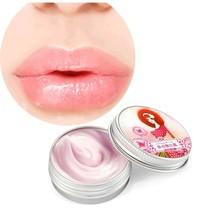 Hot Pink Lightening Nipple Vagina Lip balm Underarm Whitening Bleaching Pinkish