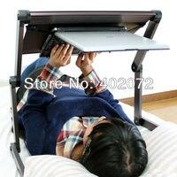бесплатная доставка Х5-уникальный новинка из ноутбук тумбочка компьютерный стол