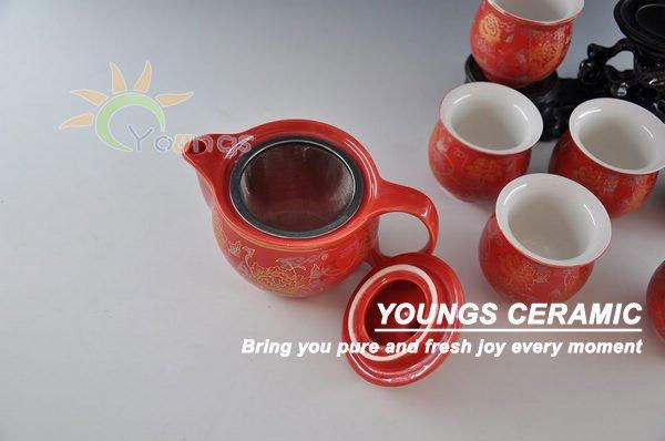 7 pcs china red lotus china set4.jpg