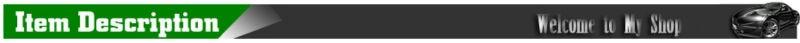 UT8ZRCIXgJgXXagOFbXP Online V2.47 EU Red Kess V5.017 OBD2 Manager Tuning Kit KTAG V7.020 4 LED Kess V2 5.017 BDM Frame K-TAG V2.25 ECU Programmer