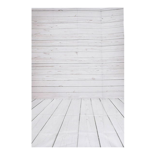 Wooden Wall Floor Photo Background