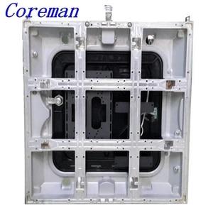 Image 5 - pantalla de leds pitch 2.5 p2.5 full color led panel module 160X80mm indoor 64X32
