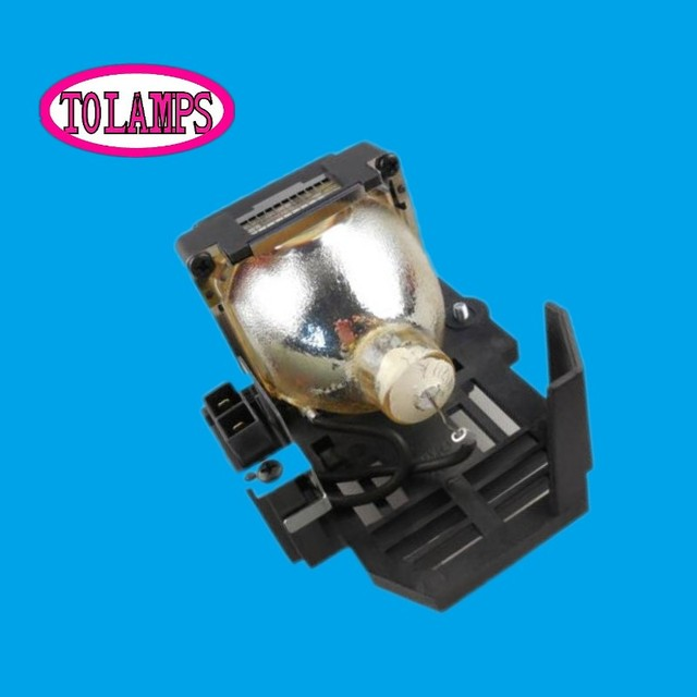 Projector Lamp for JVC DLA-RS55/DLA-RS60/DLA-X3/