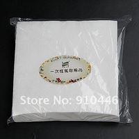 1 комплект груди или на лице диски ткани k0373