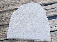 бесплатная доставка! горячая распродажа autrmn / зима шляпы для мужской / сваи вязаная мода шляпы трубки заголовок Cap