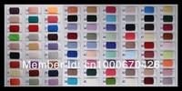 новые Blur белый / Sons Co wade платье на заказ размер 4-6-8-10-12-14-16-18-20-22 + + + + + бесплатная доставка