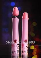 бесплатная доставка! оптовая продажа! патент роза ваза зонт, лучшее качество, роуз ваза бутылка зонт, 8 стили, свадебный зонтик