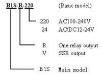 """цифровой таймер 4 цифровиков кодирования переключения 0.39 """"высота Сид 12-24 в и бесплатная доставка"""