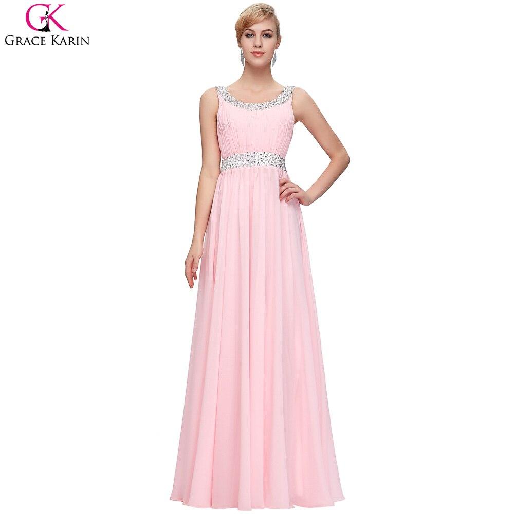 Famoso Special Party Dresses Ideas Ornamento Elaboración Festooning ...