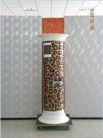 металл мозаика, мозаика