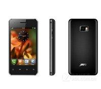 "продвижение новое прибытие смартфон jiayu Г1 телефон андроид на mtk6515 1 ггц процессора 3.5 "" дешевые андроид телефон специальное предложение + подарки"