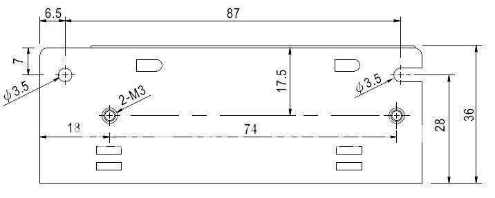 NES-35-24 SIZE3.jpg
