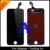 "Envío Gratis + Tracking No. 100% probado Para estrenar $ number ""para iphone 5s pantalla lcd de pantalla digitalizador asamblea-blanco/Negro"